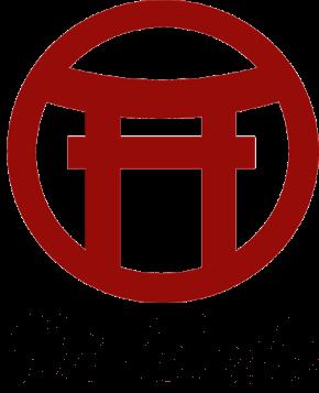 Clã kokeshi